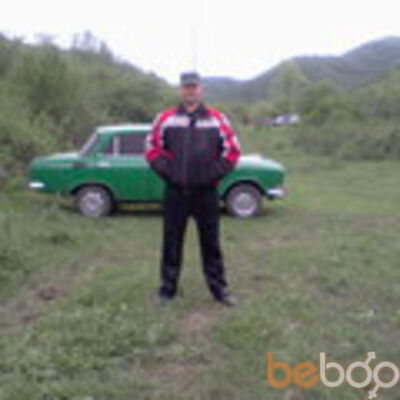 Фото мужчины Vkadimir, Алматы, Казахстан, 27