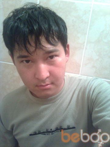 Фото мужчины Assai, Аксай, Казахстан, 33
