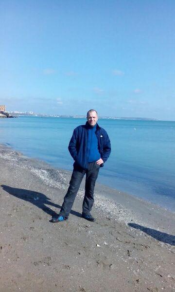 Фото мужчины Денис, Одесса, Украина, 40