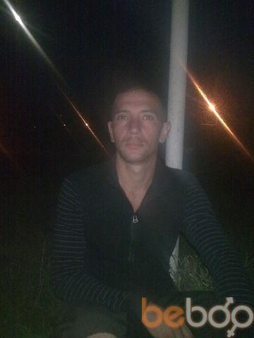 Фото мужчины АНДРЕЙ, Симферополь, Россия, 34