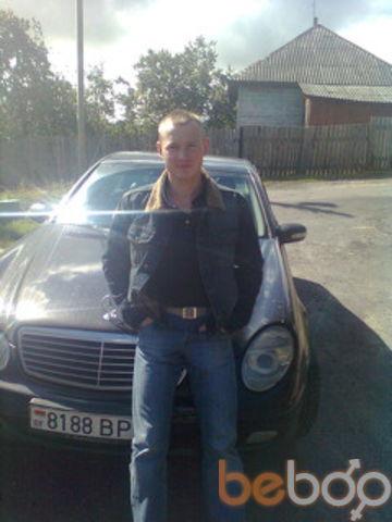 Фото мужчины Mataban5, Farsta, Швеция, 34
