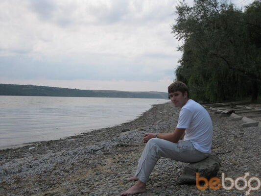 Фото мужчины Igorca, Кишинев, Молдова, 30