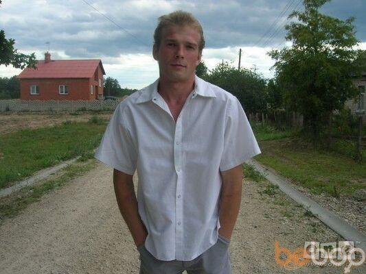 Фото мужчины aivars, Резекне, Латвия, 29