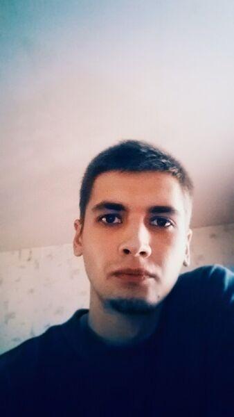 Фото мужчины ИВан, Минск, Беларусь, 26