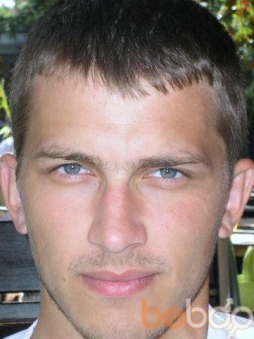 Фото мужчины иван, Луганск, Украина, 37