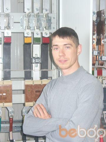 Фото мужчины адександр, Липецк, Россия, 33