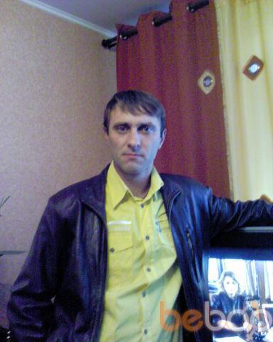Фото мужчины нормальний, Ладыжин, Украина, 43