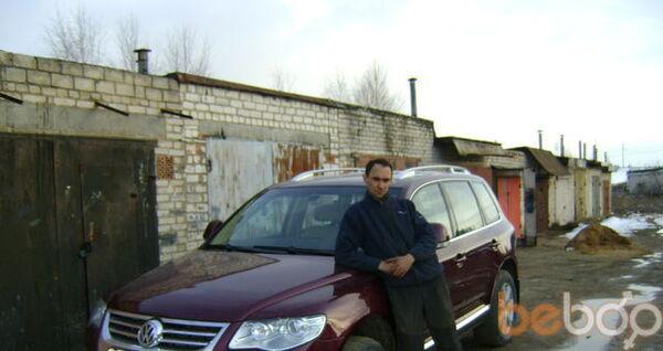 Фото мужчины asdf101, Волковыск, Беларусь, 38
