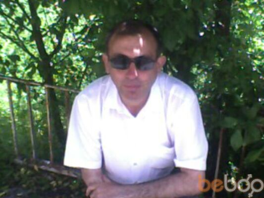 Фото мужчины avik, Архангельск, Россия, 54