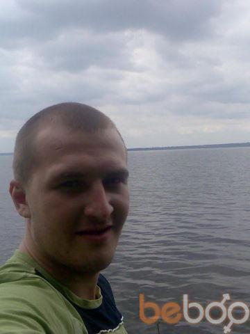 Фото мужчины wertyon, Кривой Рог, Украина, 32