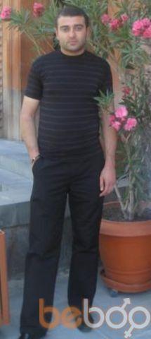 Фото мужчины alik3040, Ереван, Армения, 35