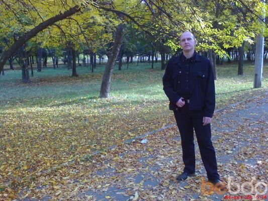Фото мужчины stels, Краматорск, Украина, 42