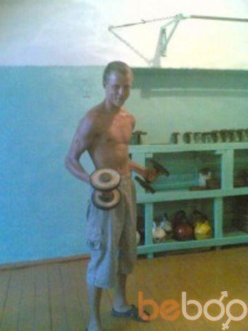 Фото мужчины efrem312, Симферополь, Россия, 25