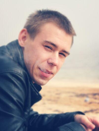 Фото мужчины сеня, Симферополь, Россия, 26