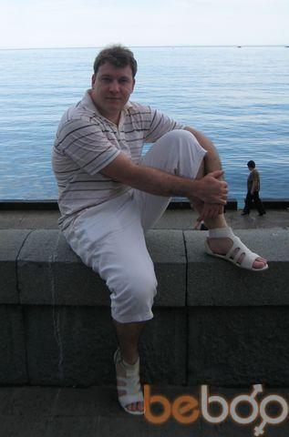 Фото мужчины Eugene, Херсон, Украина, 36