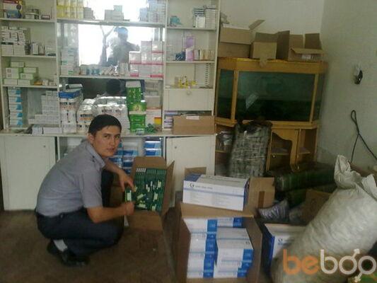 Фото мужчины Ботир, Андижан, Узбекистан, 31