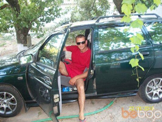 Фото мужчины bodyn, Симферополь, Россия, 37