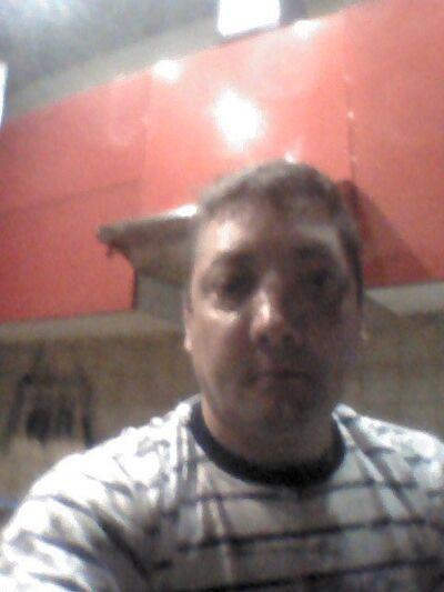 Фото мужчины Алексей, Тверь, Россия, 37