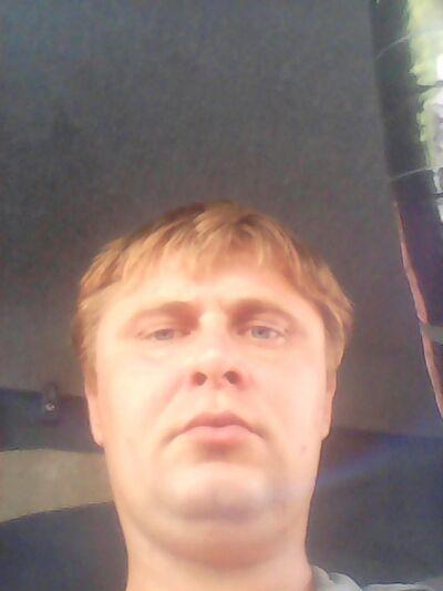 Фото мужчины Толстый, Таганрог, Россия, 32