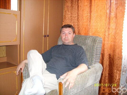 Фото мужчины Igarusha, Волхов, Россия, 43