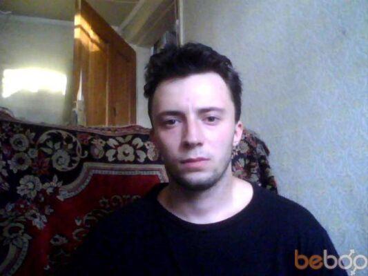 Фото мужчины Родной, Таганрог, Россия, 29