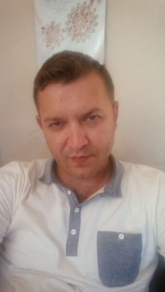 Фото мужчины Павел, Харьков, Украина, 33