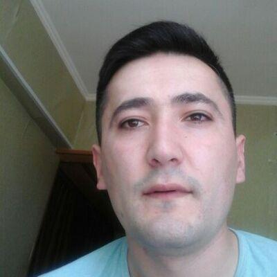 Фото мужчины jasur, Москва, Россия, 28