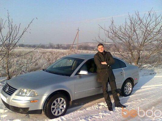 Фото мужчины Lisii, Кишинев, Молдова, 30