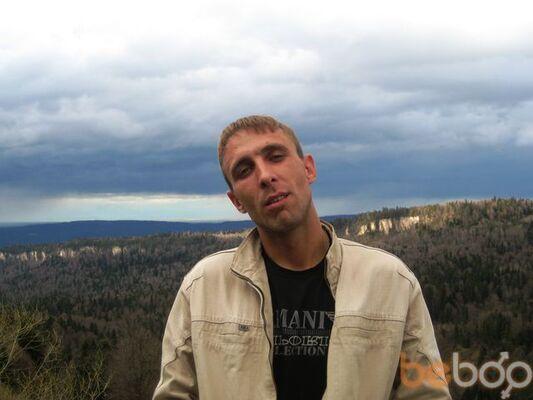 Фото мужчины Alex, Краснодар, Россия, 32