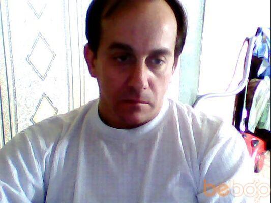 Фото мужчины Voblin3, Жодино, Беларусь, 46