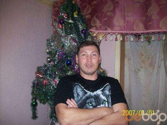 Фото мужчины aden4476389, Ташкент, Узбекистан, 39