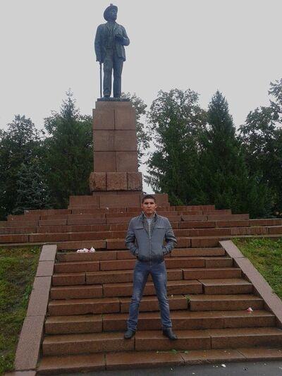 Фото мужчины Александр, Ставрополь, Россия, 25