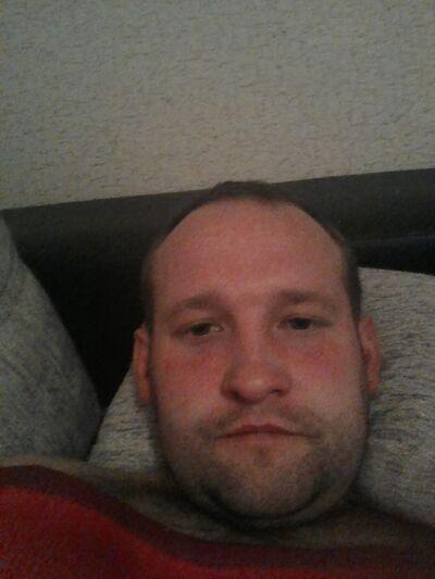 Фото мужчины Anton, Гомель, Беларусь, 31