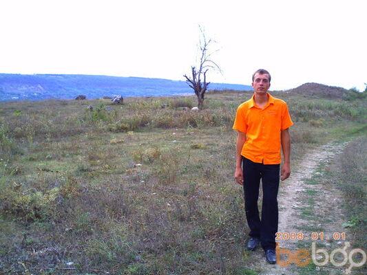 Фото мужчины rozalex1986, Тирасполь, Молдова, 31
