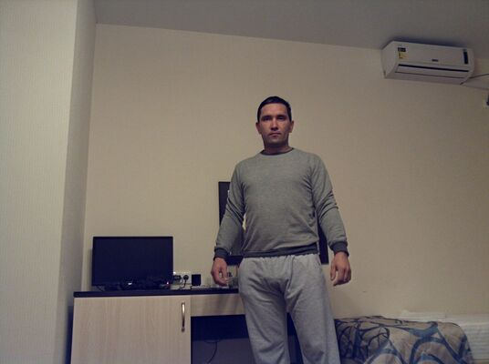 Фото мужчины руслан, Сочи, Россия, 39