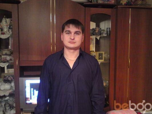 Фото мужчины Jeka, Актобе, Казахстан, 35