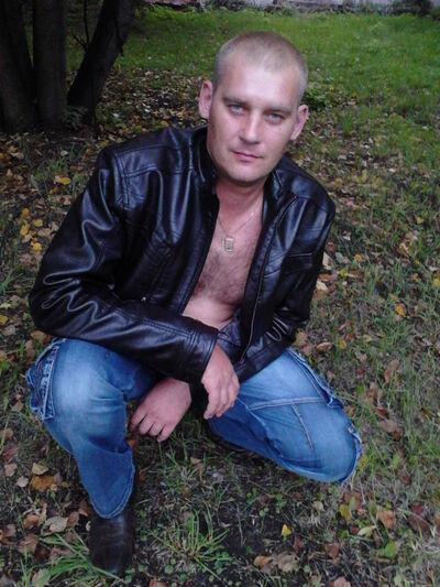 Фото мужчины алексей, Березовский, Россия, 42