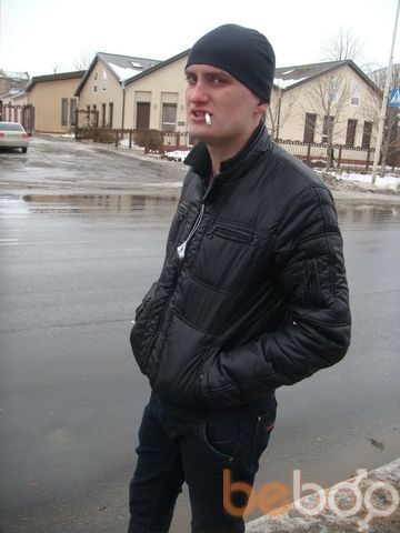 Фото мужчины dimasik, Донецк, Украина, 27