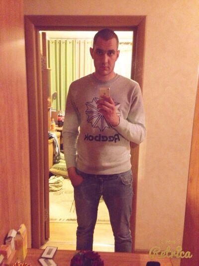 Фото мужчины Артем, Воронеж, Россия, 29