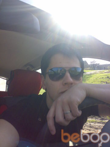 Фото мужчины Nikita, Москва, Россия, 31