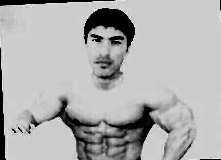 Фото мужчины borya, Сочи, Россия, 30