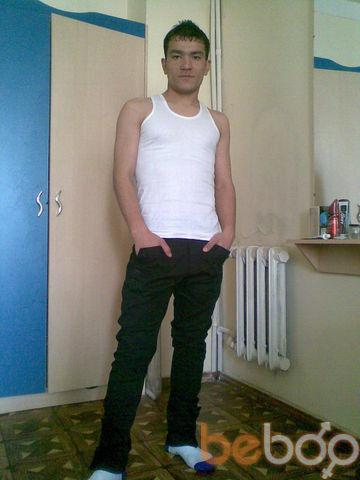 Фото мужчины maks, Ташкент, Узбекистан, 28