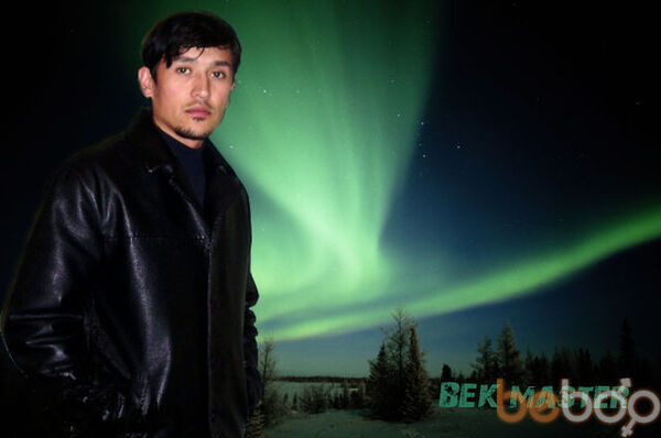 Фото мужчины masterxxx, Андижан, Узбекистан, 37