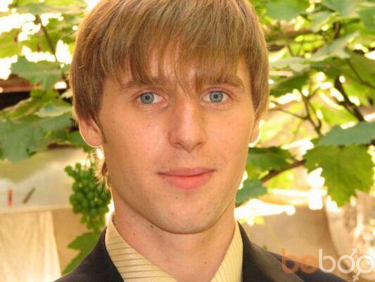 Фото мужчины сладкоешка, Одесса, Украина, 35
