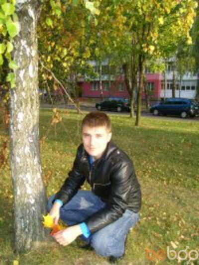 Фото мужчины mak_ij85, Гомель, Беларусь, 31