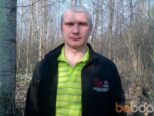 Фото мужчины moops, Коростень, Украина, 44