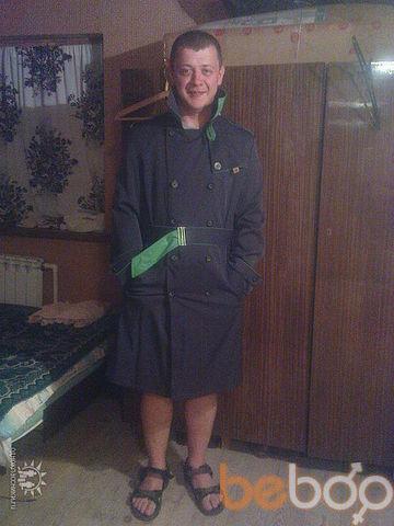 Фото мужчины markus, Саранск, Россия, 31