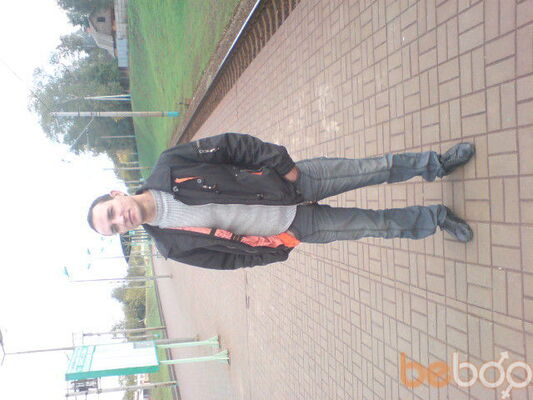 Фото мужчины Oil1who, Красково, Россия, 34