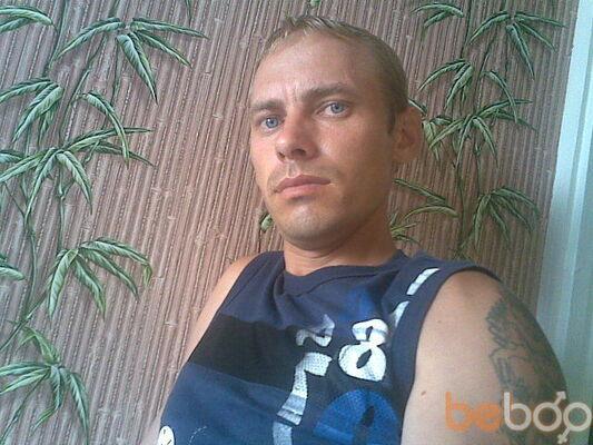 Фото мужчины ВЛАД, Евпатория, Россия, 33