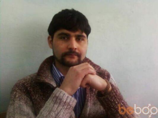Фото мужчины Ракета, Шатлык, Туркменистан, 32